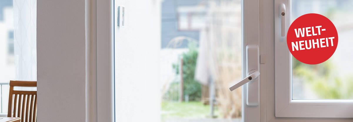 Hometec Pro Terrassenturen Von Aussen Abschliessen News