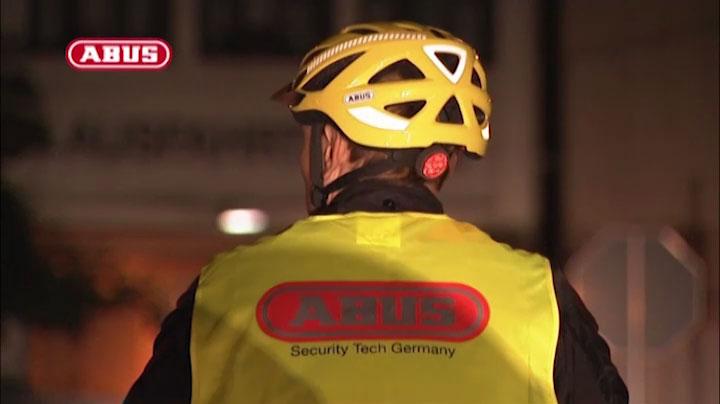 Fahrradhelm Urban I 20 Signal Fahrradsicherheit Videos