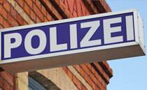 Polizei und Beratungsstellen © fotolia.com / Angela Kausche
