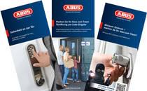 Hier finden Sie Informationen zum Thema Zutrittskontrolle und den Produkten und Leistungen von ABUS Seccor.