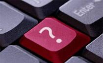 FAQ ABUS © iStockphoto.com / mayakova