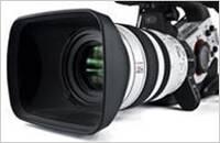 Unsere Videos informieren über die verschiedenen ABUS Produkte. © iStockphoto.com/JordeAngjelovik