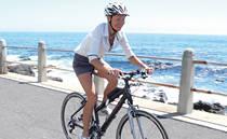 Fahrradsicherheit