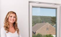 Fensterkippsicherung: Fenster gegen Einbruch sichern