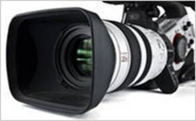 Inform yourself with our up-to-date videos. © iStockphoto.com/JordeAngjelovik