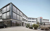 ABUS Security-Center GmbH & Co. KG © ABUS