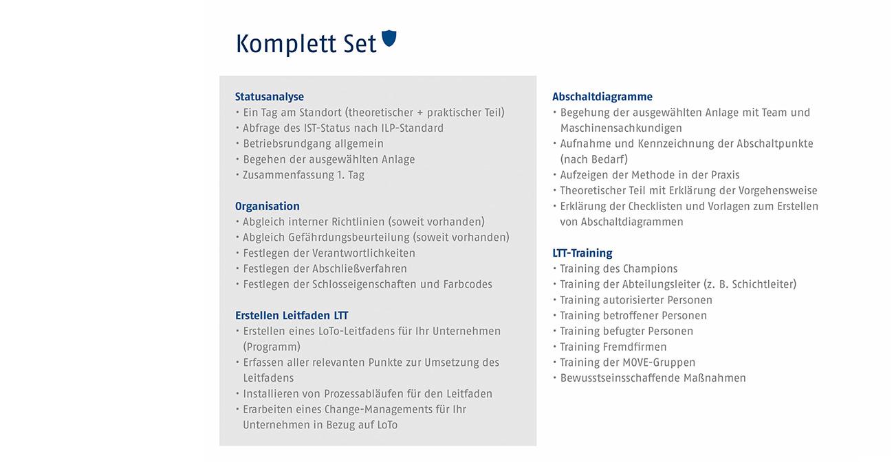 Schön Standards Und Verfahren Vorlage Zeitgenössisch - Entry Level ...